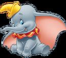 Dumbo galleries