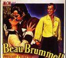 El hermoso Brummell