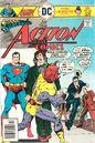 Action Comics Vol 1 460.jpg