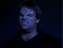 Luke (Buffy the Vampire Slayer).png