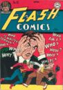 Flash Comics Vol 1 82.jpg