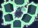 Box Ghost Telekinesis.jpg