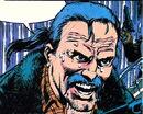 Charlie Bash (Earth-616) from Punisher War Journal Vol 1 54 0001.jpg