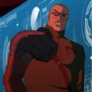 Wolfgang von Strucker (Earth-12041) from Marvel's Avengers Assemble Season 3 14 001.png