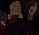 Yelena Belova (Earth-12041) from Marvel's Avengers Assemble Season 3 14 001.png