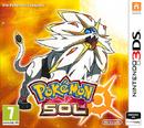 Carátula Pokémon Sol.png