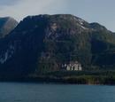Maurice's Castle