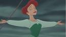 Ariel before transformation in mermaid.png