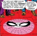 Spider-Man's Spider-Signal (Earth-616) from Amazing Spider-Man Vol 1 4 0001.jpg