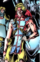Siddard (Earth-4935) from Adventures of Cyclops and Phoenix Vol 1 3 001.png