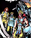 Clan Rebelllion (Earth-4935) from Adventures of Cyclops and Phoenix Vol 1 3 001.png