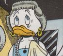 Matilda McDuck