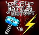 Zeus vs Thor/Gallery