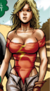 Delilah Dearborn (Earth-616) from Avengers The Initiative Vol 1 14.PNG