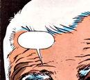 Stan Ori (Earth-616)