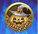 Halloween2016 Quests Halloween Talisman.png