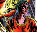 Administrator Umbridge (Earth-4935)