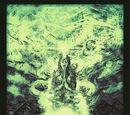 Motherplant (Album)