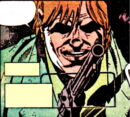 Cabbie Killer (Earth-616) from Punisher Vol 2 45 0001.jpg