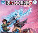 Bloodlines Vol 1 6