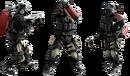 1442359596-umbrella-corps-character-art.png