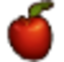 Fall Apple.png