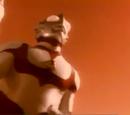Ultraman Great/Gallery