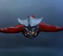 Ultraman Leo (character)/Gallery
