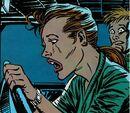 Beth Casim (Earth-616) from Nightstalkers Vol 1 5 0001.jpg