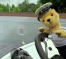 The Sooty Show episodes