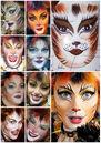 Collage Demeter Makeup.jpg