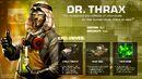 Gen2 Thrax.jpg