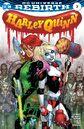 Harley Quinn Vol 3 3.jpg