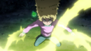 Air Whip anime (Hanazawa).png