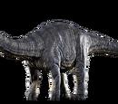 Apatosaurus (Jurassic Park)