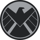 S.H.I.E.L.D. Profile.png