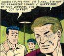 Bruce N. Wayne (Earth-One)