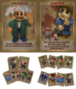 Card Examples.png