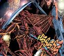 Daegon (Earth-4935)