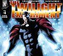 The Twilight Experiment Vol 1 4