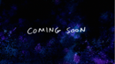 Sh06 Coming Soon Title Card.png