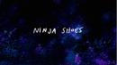 Sh05 Ninja Shoes Title Card.png