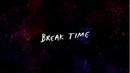 Sh04 Break Time Title Card.png