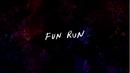 Sh02 Fun Run Title Card.png