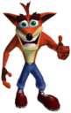 Crash Bandicoot Crash Nitro Kart.png