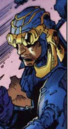 Commander Syrus (Earth-4935) from X-Men Phoenix Vol 1 1 001.png