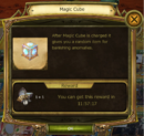 Magic Cube Information Window charged.PNG