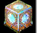 Magic Cube level 1.png