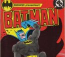 Batman (1984) 10