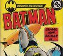 Batman (1984) 11